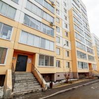 Кемерово — 3-комн. квартира, 64 м² – Шахтеров пр-кт, 123 (64 м²) — Фото 3