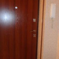 Кемерово — 2-комн. квартира, 48 м² – Гагарина, 153 (48 м²) — Фото 2
