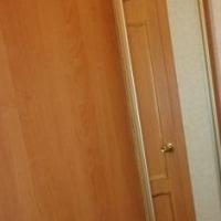 Кемерово — 2-комн. квартира, 48 м² – Гагарина, 153 (48 м²) — Фото 3