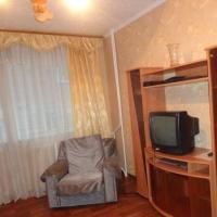 Кемерово — 2-комн. квартира, 48 м² – Гагарина, 153 (48 м²) — Фото 6