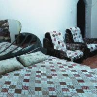 Кемерово — 1-комн. квартира, 38 м² – Красная, 12А (38 м²) — Фото 3