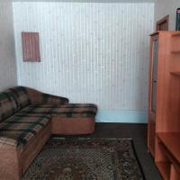 Кемерово — 2-комн. квартира, 46 м² – Дзержинского, 7 (46 м²) — Фото 4