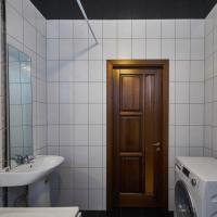 Кемерово — 2-комн. квартира, 50 м² – Гагарина, 52 (50 м²) — Фото 3