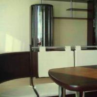 Кемерово — 1-комн. квартира, 38 м² – 50 лет октября, 18 (38 м²) — Фото 4