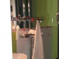 Кемерово — 3-комн. квартира, 75 м² – Строителей бульвар, 53а (75 м²) — Фото 3