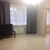 Кемерово — 2-комн. квартира, 59 м² – Ноградская, 28 (59 м²) — Фото 6
