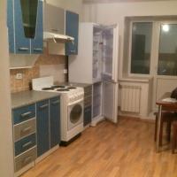 Кемерово — 2-комн. квартира, 65 м² – Шахтёров, 107а (65 м²) — Фото 8