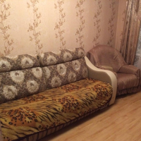 Кемерово — 1-комн. квартира, 14 м² – Ленина пр-кт, 135Б (14 м²) — Фото 3