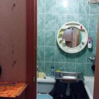 Кемерово — 1-комн. квартира, 14 м² – Ленина пр-кт, 135Б (14 м²) — Фото 4
