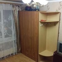 Кемерово — 1-комн. квартира, 14 м² – Ленина пр-кт, 135Б (14 м²) — Фото 6