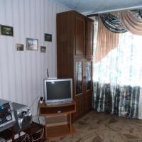 Кемерово — 1-комн. квартира, 27 м² – Пролетарская (27 м²) — Фото 2