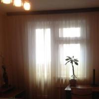 Кемерово — 3-комн. квартира, 80 м² – Ленина, 110 (80 м²) — Фото 10