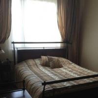 Кемерово — 3-комн. квартира, 80 м² – Ленина, 110 (80 м²) — Фото 4
