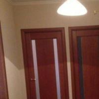 Кемерово — 3-комн. квартира, 80 м² – Ленина, 110 (80 м²) — Фото 9