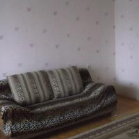 Кемерово — 1-комн. квартира, 41 м² – Мичурина, 35 (41 м²) — Фото 3