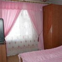 Кемерово — 3-комн. квартира, 60 м² – Ленина пр-кт, 98 (60 м²) — Фото 5