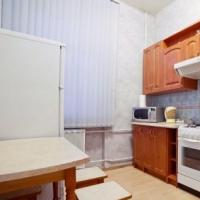 Кемерово — 1-комн. квартира, 36 м² – Волгоградская, 21 (36 м²) — Фото 3