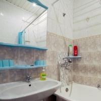 Кемерово — 1-комн. квартира, 36 м² – Волгоградская, 21 (36 м²) — Фото 2