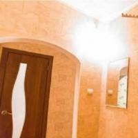 Кемерово — 1-комн. квартира, 28 м² – Бульвар строителей, 20 (28 м²) — Фото 2