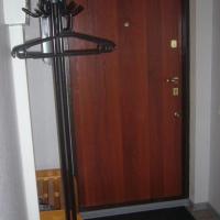 Кемерово — 1-комн. квартира, 41 м² – Тухачевского 49 (41 м²) — Фото 2