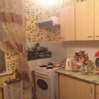 Кемерово — 1-комн. квартира, 38 м² – Пролетарская, 8 (38 м²) — Фото 3