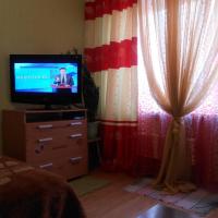 Кемерово — 1-комн. квартира, 18 м² – Строителей б-р, 50/2 (18 м²) — Фото 2