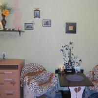 Кемерово — 1-комн. квартира, 18 м² – Строителей б-р, 50/2 (18 м²) — Фото 3