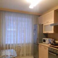 Кемерово — 1-комн. квартира, 38 м² – Мичурина, 37 (38 м²) — Фото 4
