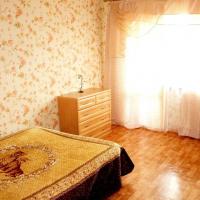 Кемерово — 2-комн. квартира, 45 м² – Октябрьский, 23а (45 м²) — Фото 7