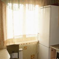 Кемерово — 2-комн. квартира, 45 м² – Октябрьский, 23а (45 м²) — Фото 3
