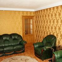 Кемерово — 2-комн. квартира, 45 м² – Октябрьский, 23а (45 м²) — Фото 8
