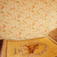Кемерово — 2-комн. квартира, 45 м² – Октябрьский, 23а (45 м²) — Фото 6