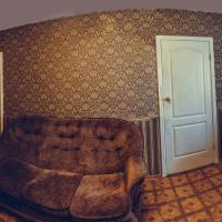 3-комнатная квартира, этаж 1/54, 60 м²