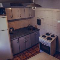 Кемерово — 3-комн. квартира, 60 м² – Дзержинского, 2б (60 м²) — Фото 2