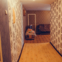 Кемерово — 3-комн. квартира, 60 м² – Дзержинского, 2б (60 м²) — Фото 5