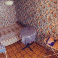 Кемерово — 3-комн. квартира, 60 м² – Дзержинского, 2б (60 м²) — Фото 4