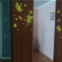 Кемерово — 1-комн. квартира, 32 м² – Спортивная, 26 (32 м²) — Фото 3