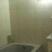 Кемерово — 1-комн. квартира, 32 м² – Спортивная, 26 (32 м²) — Фото 2