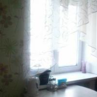 Кемерово — 1-комн. квартира, 32 м² – Спортивная, 26 (32 м²) — Фото 4