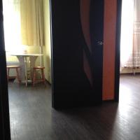 Кемерово — 1-комн. квартира, 35 м² – 1я Заречная, 10 (35 м²) — Фото 8