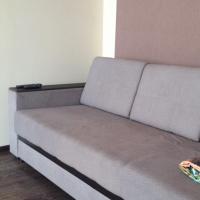 Кемерово — 1-комн. квартира, 35 м² – 1я Заречная, 10 (35 м²) — Фото 6