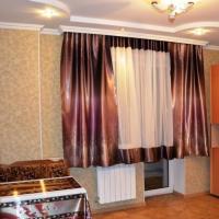 Кемерово — 1-комн. квартира, 45 м² – Дзержинского, 11 (45 м²) — Фото 4