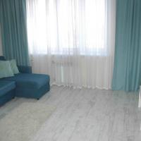 Кемерово — 2-комн. квартира, 65 м² – Спортивная, 17 (65 м²) — Фото 5