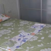 Кемерово — 2-комн. квартира, 65 м² – Спортивная, 17 (65 м²) — Фото 14