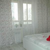 Кемерово — 2-комн. квартира, 65 м² – Спортивная, 17 (65 м²) — Фото 6