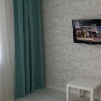 Кемерово — 2-комн. квартира, 65 м² – Спортивная, 17 (65 м²) — Фото 12