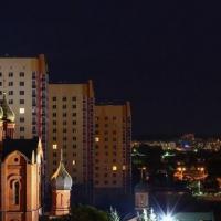 Кемерово — 2-комн. квартира, 65 м² – Спортивная, 17 (65 м²) — Фото 13