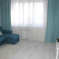 Кемерово — 2-комн. квартира, 65 м² – Спортивная, 17 (65 м²) — Фото 19