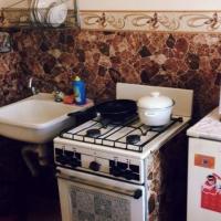 Кемерово — 1-комн. квартира, 25 м² – Мичурина, 29 (25 м²) — Фото 2