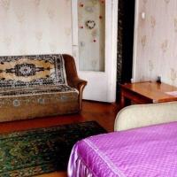 Кемерово — 1-комн. квартира, 25 м² – Мичурина, 29 (25 м²) — Фото 3